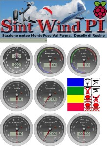 2014-02-18 15_56_13-Sint Wind PI Dashboard